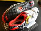 Итальянская велосипедная обувь Gaerne Carbon G.Stilo 2015