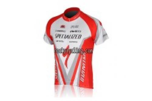Профессиональная командная велоформа Nalini Monaco