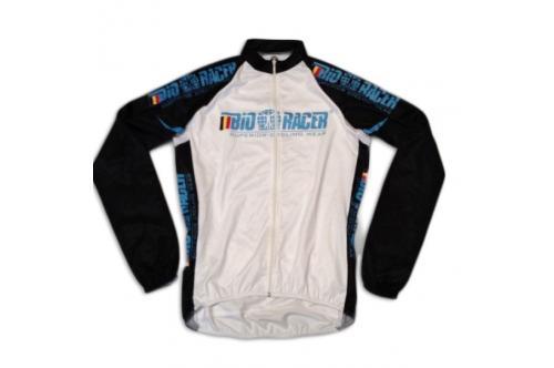 Велосипедная термокуртка BioRacer Basic