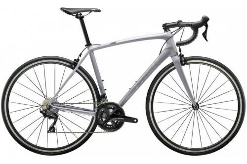 Подержанный шоссейный велосипед Trek Emonda ALR 5 Disc (Б/У)