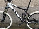 Придбати Б/У | BMC Trail Fox TF01