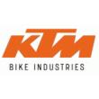 Купити Вживаний шосейний велосипед KTM