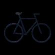 Купити Вживаний шосейний велосипед Другие