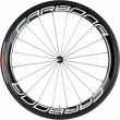 Wheels Tufo Carbona 45