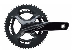 Crankset FSA K-Force Light Carbon