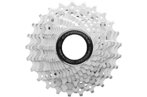 Кассета на шоссейный велосипед Campagnolo Chorus Cassette 11-speed