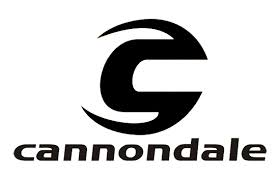 Cannondale_gog